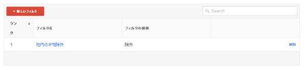 IP除外_完