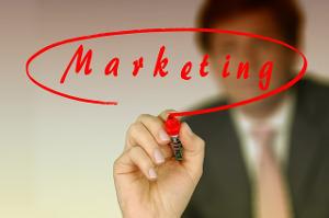 AIDMAとAISASから考える雑誌広告とネット広告の違い