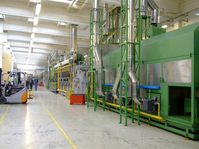 製造業のWebサイトは売るための設備