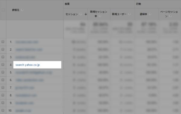 search-yahoo-co-jp