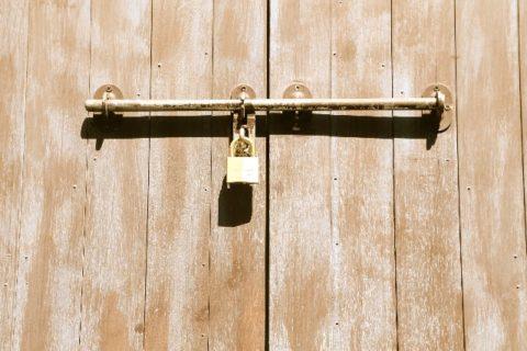 「Yahoo!検索」SSL化(暗号化)へ。2015年8月18日より段階的に実施